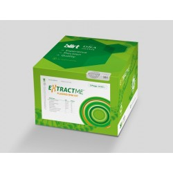 EXTRACTME PLASMID DNA 96-WELL SPIN KIT