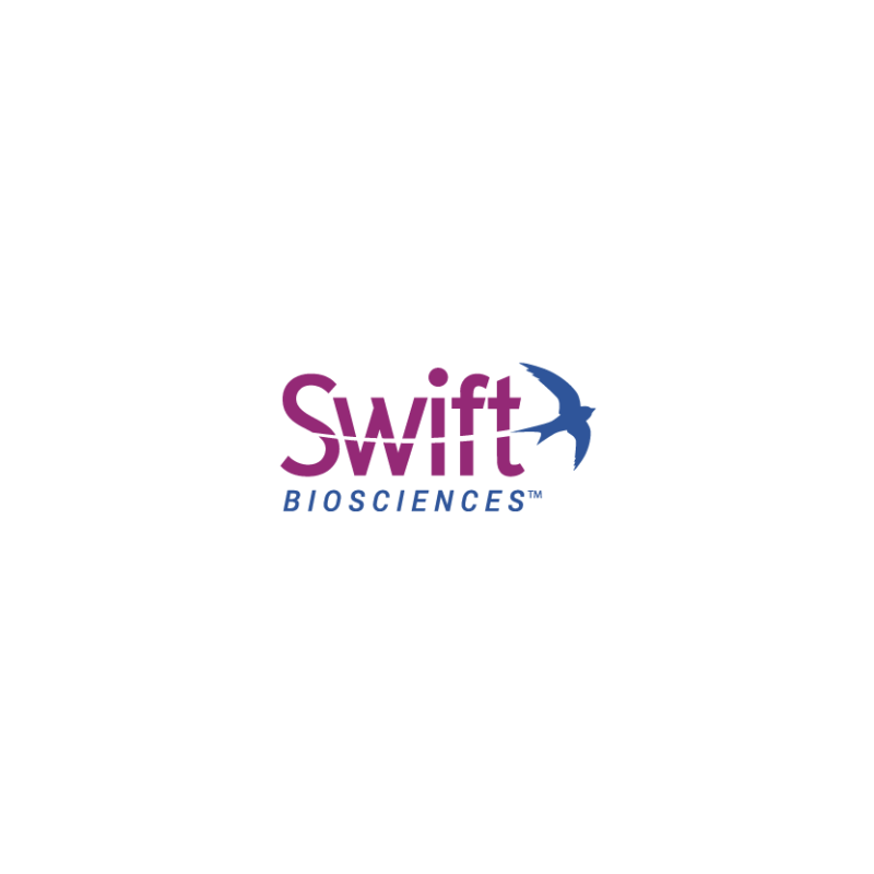Swift 2S Turbo DNA Library Kit (96 reactions)