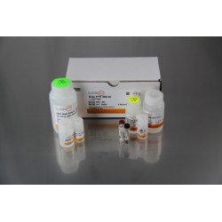 Clean Circulating DNA Kit...