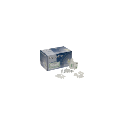 Detergent Free Total Protein Isolation Kit